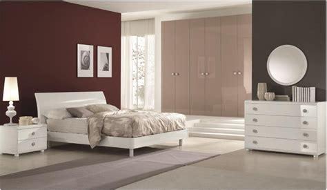 immagini di da letto immagini di camere da letto ebay da letto torino