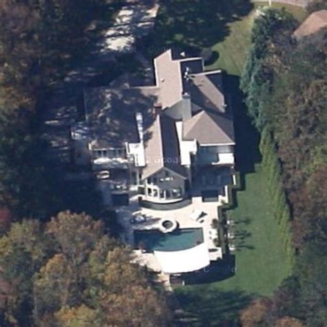 gucci house gucci mane s house in marietta ga bing maps virtual globetrotting