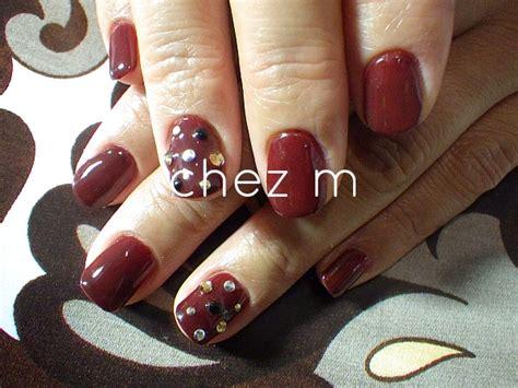 Modeles Nail Ongles by Mod 232 Le Ongle Nail Artist Japonaise 224 Nantes Chez M
