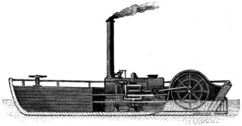 steamboat definition steamboating definition etymology and usage exles