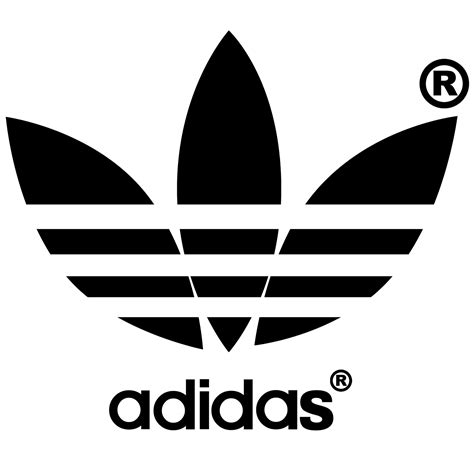 nadia art logo adidas logo