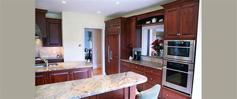 Giovani Countertops by Countertop Paint Fabulous Bathrooms Wood