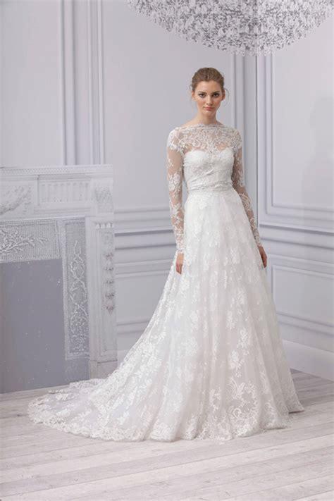 monique lhuillier bridal monique lhuillier wedding dress hairstyles bridal beauty