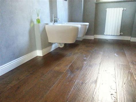 pavimenti sintetici per interni parquet per piscine soriano pavimenti in legno