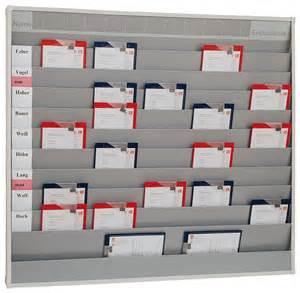Garage Planning planning atelier 10 salaris m9910
