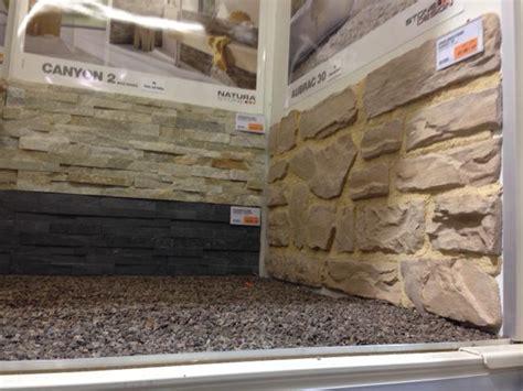 steins ulen selber machen 2702 styropor wandverkleidung innen wandverkleidung steinoptik