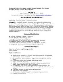 Wedding Hostess Sle Resume by Host Resume Best Template Collection