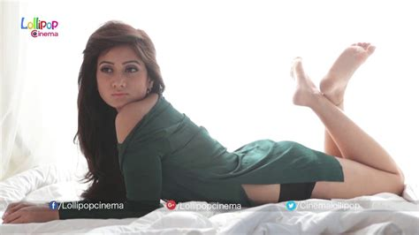 bedroom photo shoots harshika poonacha romantic bedroom photo shoot appudu