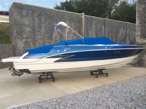 formula 270 boats for sale in maryland - Formula Boats For Sale In Maryland