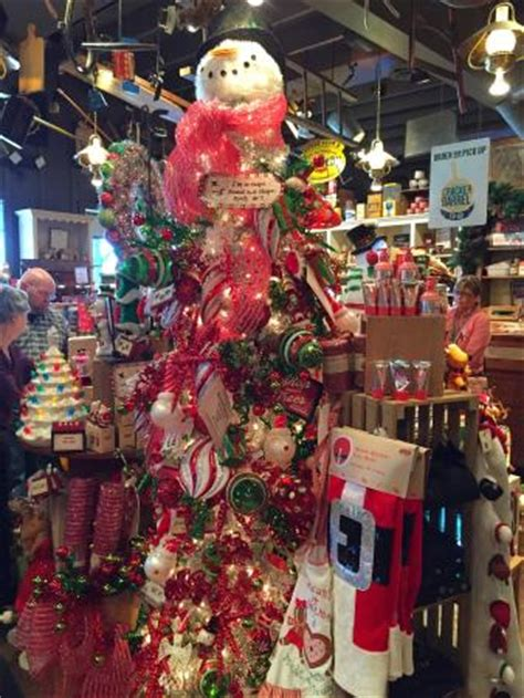 holiday items for sale picture of cracker barrel old
