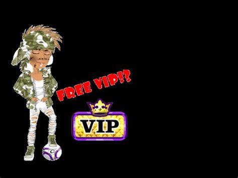 msp free vip no download or survey free vip no survey download msp youtube