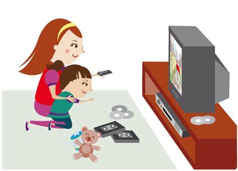 imagenes niños peleando ni 241 os peleando dibujos animados imagui