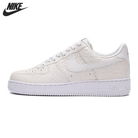 Sepatu Murah Nike Airmax One 02 nouvelle nike air nike chemises de golf en vente