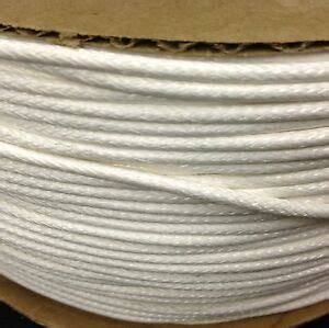Upholstery Trim Cord by Upholstery Piping Cord Ebay
