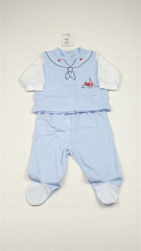 completi neonato completi clinica neonato corredino nascita bolle di sapone