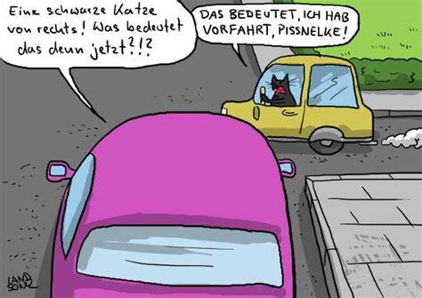 Bedeutung Schwarze by Die Bedeutung Der Schwarzen Katze 171 Omnium Gatherum