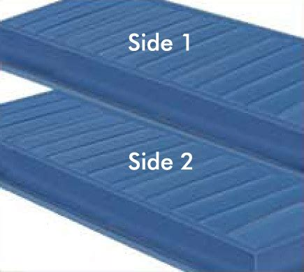 mercury   chamber adjustable air bed sleep align llc