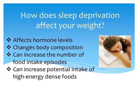 sleep deprivation mood swings what college students need to know about sleep and weight loss