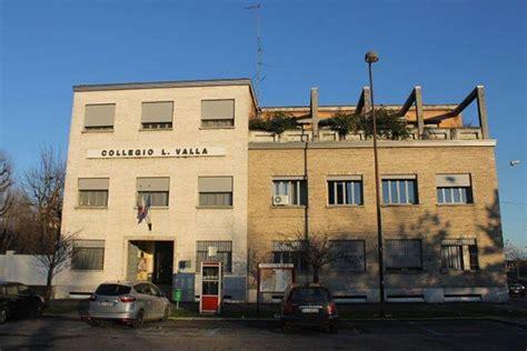 residenza golgi pavia edisu collegio lorenzo valla