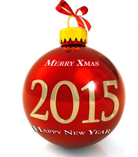 wallpaper bergerak happy new year 2015 gambar gambar dp bbm ucapan selamat natal dan tahun baru 2015