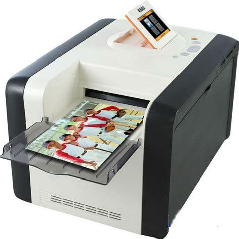 Printer Kue passport for hiti photo printer buy hiti photo