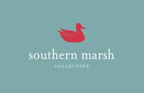 www southern bicycle world outdoor gear apparel in goldsboro north