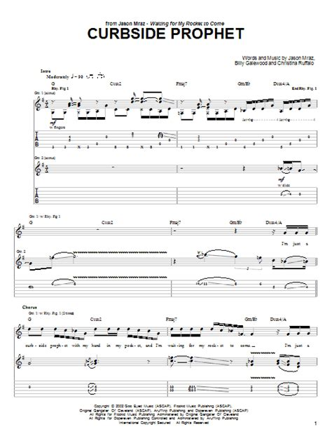 so into you atlanta rhythm section chords curbside prophet by jason mraz guitar tab guitar