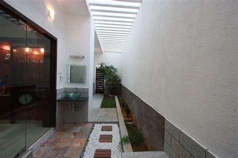 the passage house sait colony egmore chennai designed the passage house sait colony egmore chennai designed