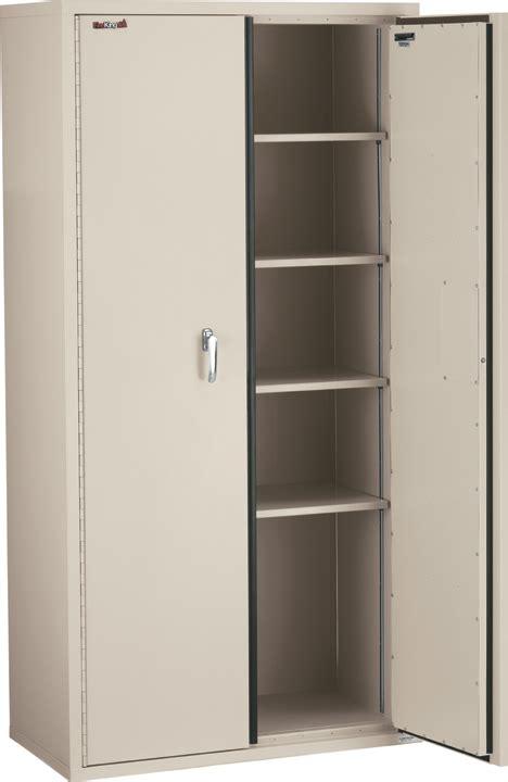 Fireproof Storage Cabinet Fireproof Storage Cabinets