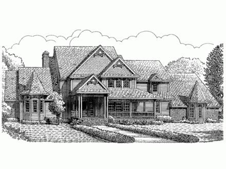 two story victorian house plans 2 story house with front porch two story victorian house plans two story victorian