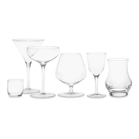 Williams Sonoma Barware Williams Sonoma Specialty Barware Collection Williams Sonoma