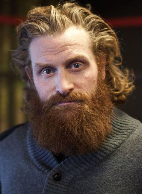 connor rhodes actor fast and furious 26 best images about kristofer hivju on pinterest