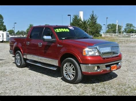 repair voice data communications 2007 lincoln mark lt parental controls ficha tecnica lincoln mark lt 2007 ficha tecnica lincoln mark 2007 ficha t 233 cnica del lincoln