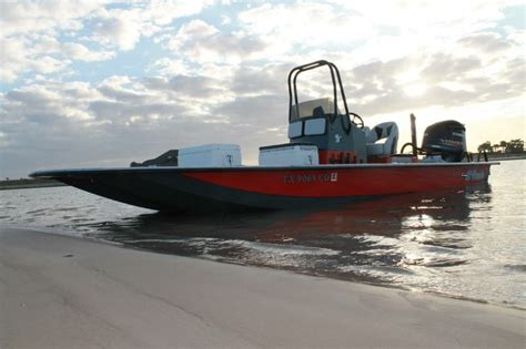 best pontoon boat for shallow water 43 best pontoon and shallow water boats images on