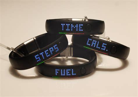Bracelet Nike Fuelband Prix
