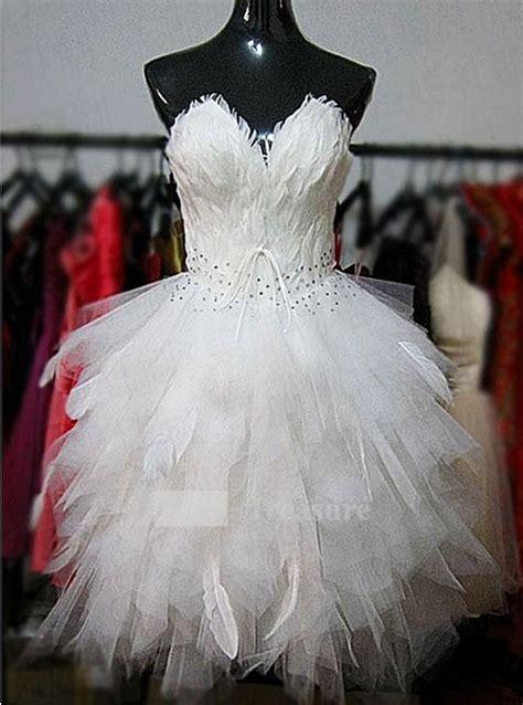 Dress Mesya Biru feather wedding dress wedding destination colombia