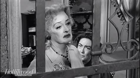 episode 7 joan crawford bette davis the buzz that was feud a timeline of bette davis and joan crawford s