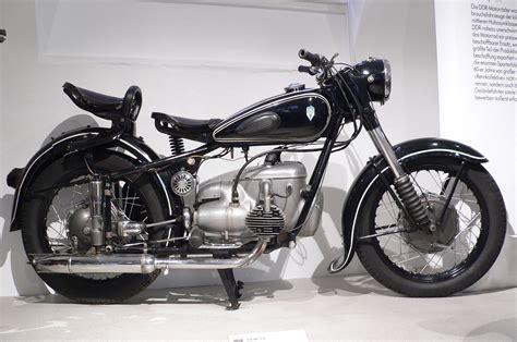 Nsu Motorr Der Bilder by Mz Motorrad Und Zweiradwerk