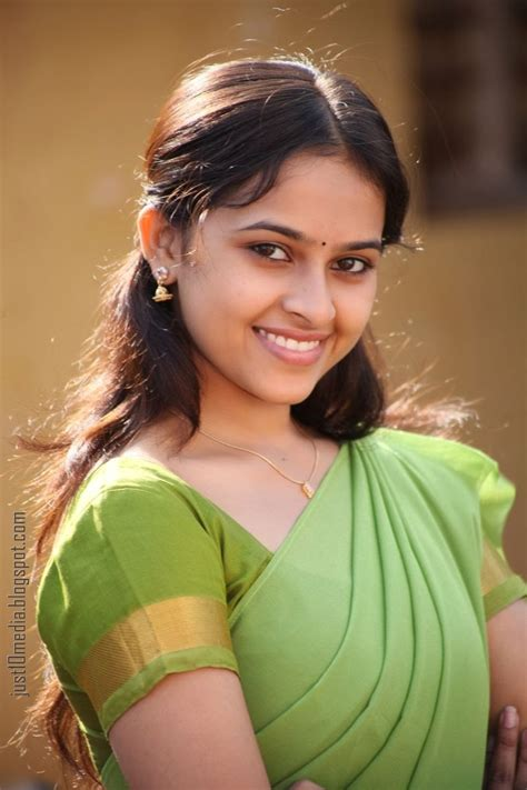 actress sri divya profile actress sri divya profile filmography biography and