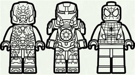 coloring pages lego captain america full size of coloring awesome iron man colouring book lego