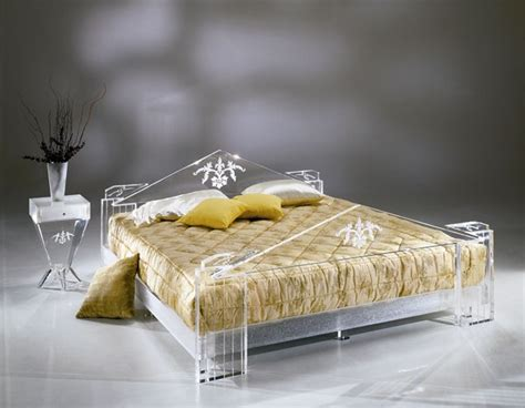 acrylic bedroom furniture acrylic benchs love seats sofas vanity stools bedroom sets and more clear see