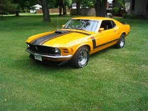 Ford 302 For Sale 70 Mustangs For Sale Autos Post