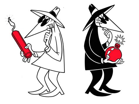 spy vs spy superradnow