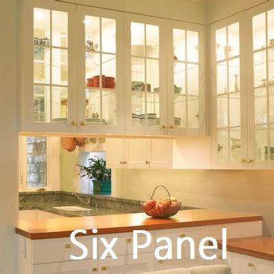 glass door windows on kitchens integrity windows glass for kitchen cabinet doors
