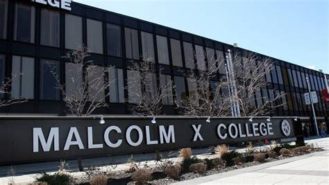 When Will Sweepstakes Reopen In Nc - two colleges reopen after graffiti threats abc11 com