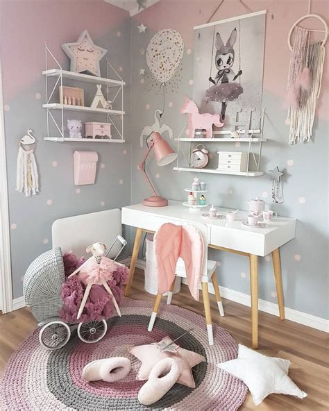 beautiful little girl bedrooms skillful girls bedroom furniture sets bedrooms for dream cute ideas best 25 on