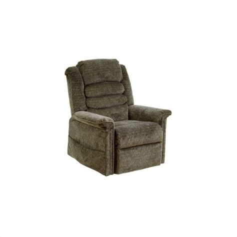 recliners that lift you out codeartmedia com lay out chair lay out chair for sale