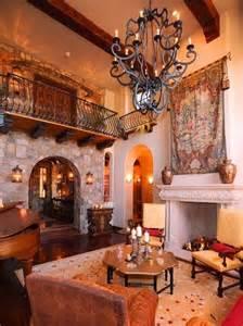 superb Living Room Window Ideas #5: morocco-home-8.jpg