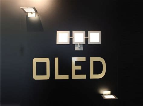 lg oled light panel price 41 best oled wall lighting images on pinterest wall