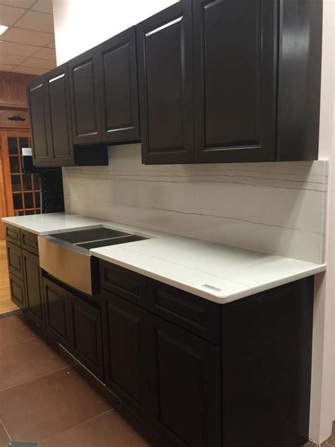 gramercy midnight kitchen cabinets gramercy midnight cabinetry stone depot wilkes barre